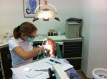 Dental treatment Poland – wonderful and economically advisable way to make our teeth look great