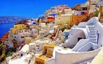 Santorini honeymoon hotels – an amazing environment for making first steps in the marriage as recently married people